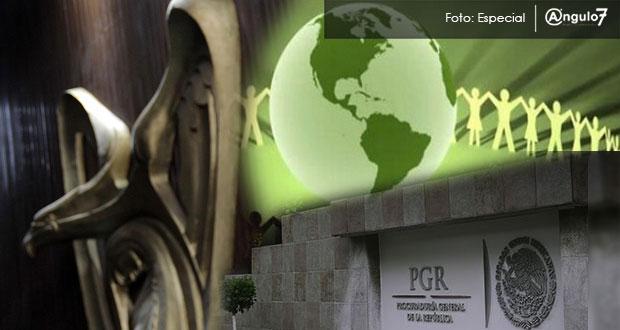 En un año, quejas por violaciones a derechos humanos suben 4.3% en Puebla