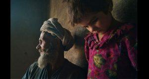 Por desastres naturales, crisis humanitaria en Afganistán empeora