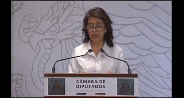 En San Lázaro, vuelven a retrasar dictamen de reforma educativa