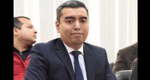 Morena expulsa a diputado en Nuevo León tras comentarios homofóbicos