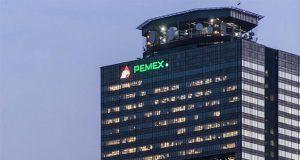 Por diferencias con AMLO, tres directivos de Pemex renunciarían