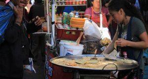 En Puebla capital sí se generan empleos, pero informales: Sindemex