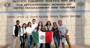 Tras denunciar explotación, detienen a alumnos mexicanos en Israel