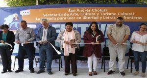 Karina Pérez exhorta a morenistas a dejar pugnas sobre encuesta