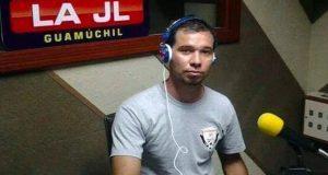 Asesinan en Sinaloa al periodista Omar Iván Camacho; van 6 con AMLO