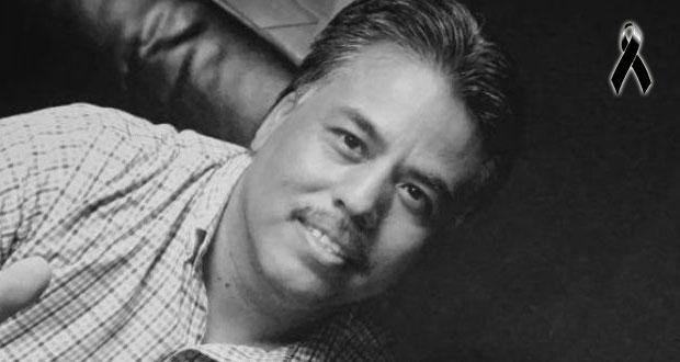 Matan a periodista en Sonora y suman 6 en gobierno de AMLO