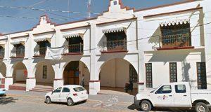 CDH pide a Chiautla investigar a funcionarios por no entregar información