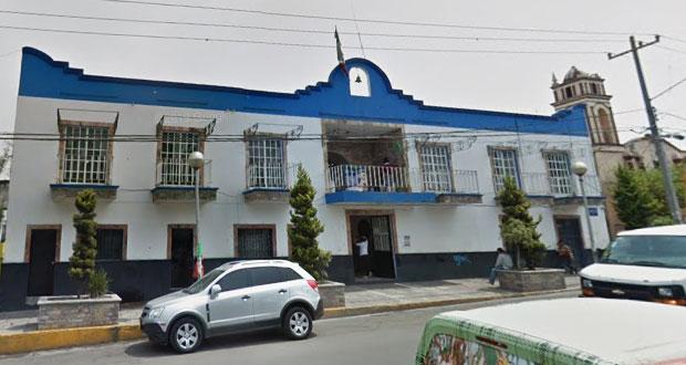 Proponen que San Francisco Totimehuacán se convierta en municipio