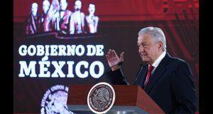 Para generar desarrollo económico, EU invertirá 10 mdd en México