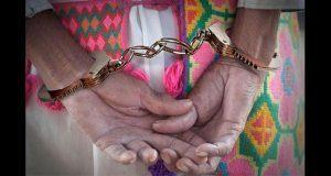 Proponen en Congreso local otorgar el indulto a grupos vulnerables