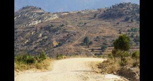 Zona donde se proyecta minera Ixtacamaxtitlán no es área protegida: Almaden