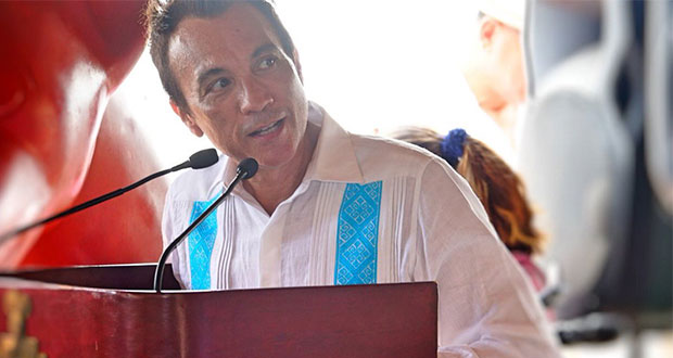 Un muerto, saldo de asalto a casa de secretario de Turismo de Colima