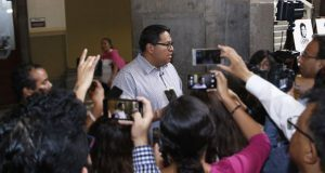 Ayuntamiento reincorporará a 3 sindicalizadas y analizará 14 casos más