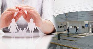 SEP afirma que tiene seguros contratados, pero para personal activo