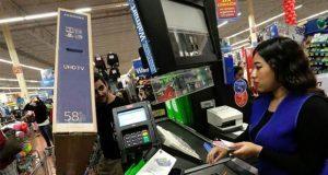 Walmart México evita huelga al alcanzar acuerdo salarial