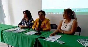 AMPI, sin ver beneficios por descentralización de SEP a Puebla