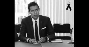 Hallan muerto a alcalde de Nahuatzen, Michoacán, tras ser secuestrado
