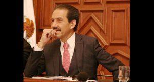BUAP invitará a candidatos a la gubernatura a presentar propuestas