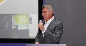 Alianza Smart y Federación trabajarán a favor de municipios