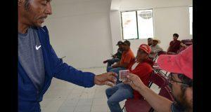 Ayuntamiento de Ixcaquixtla capacita a comités de agua potable