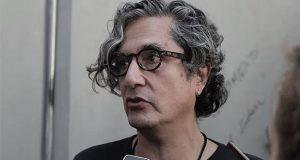 Bajista de Botellita de Jerez muere tras denuncia de abuso sexual
