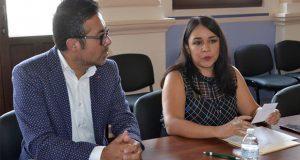 CEG de la BUAP convoca a concurso de cuento para dar voz a mujeres