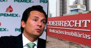 Tribunal niega amparo a Lozoya y avala publicación de caso Odebrecht