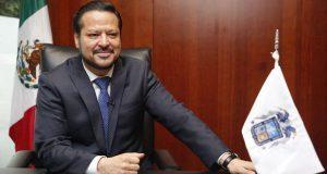 PAN pide a INE evitar uso electoral de programas sociales federales