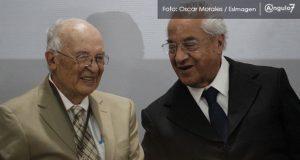 Gobernador garantiza elecciones limpias en Puebla; Fepade pide imparcialidad