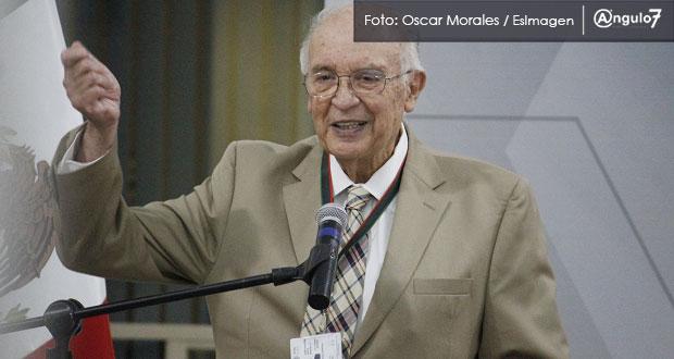 Fepade advierte que no permitirá acciones fuera de ley en elección de Puebla