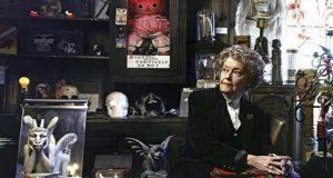 Fallece Lorraine Waren, médium que inspiró la película El Conjuro