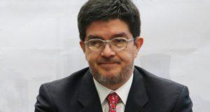 Designan a Manuel Molano como nuevo director del IMCO