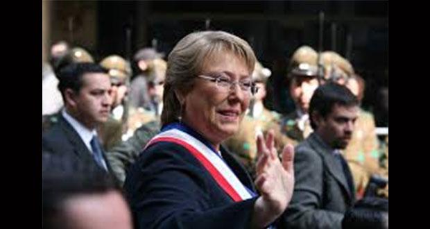 ONU-DH apoyará en tres leyes pendientes de la Guardia Nacional