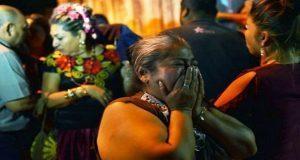 Esto se sabe sobre la masacre en Minatitlán que dejó 14 muertos