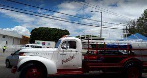 Cofepris revisará 3 plantas de Peñafiel e incluye la de Tehuacán