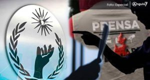 Puebla carece de ley para proteger a periodistas y activistas, reitera CNDH