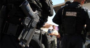Puebla pierde 2 lugares en Índice de Paz