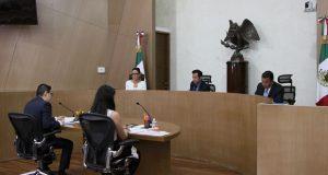 Tepjf revoca sentencias de TEEP en plebiscitos de Xonacatepec y Moyotzingo