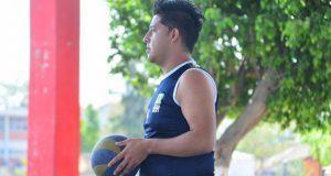 Seleccionan a equipo de voleibol de Izúcar que irá a justa estatal