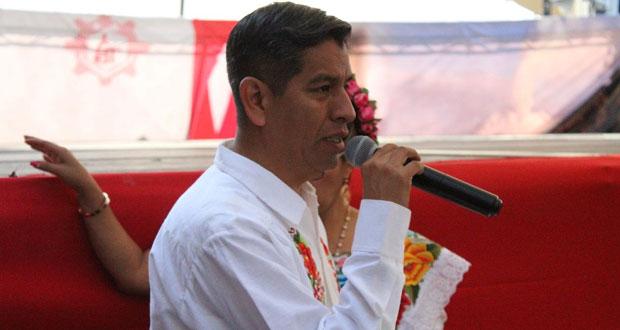 Se prepara Puebla para la séptima Espartaqueda de Matemáticas