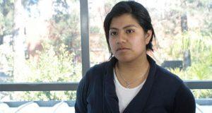 Usar palabras indígenas en nuevos contextos, propone alumna de BUAP
