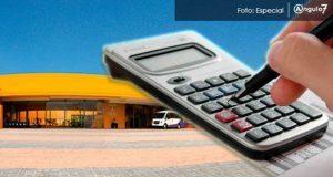 Teletón en Puebla carga al erario gastos en Holiday Inn y cadenas de comida