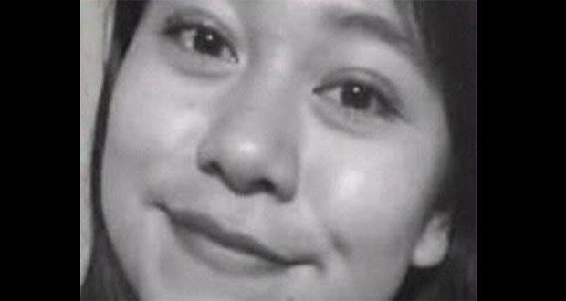 En UNAM, exigen justicia por presunto feminicidio de Jenifer Sánchez