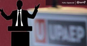 Upaep tendrá encuentros individuales con candidatos a la gubernatura