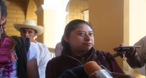 Ejecutan a alcaldesa de Mixtla, Veracruz; van 2 ediles asesinados en 24 horas