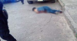 Asesinan a estudiante de Upaep durante asalto en Tuxtepec, Oaxaca