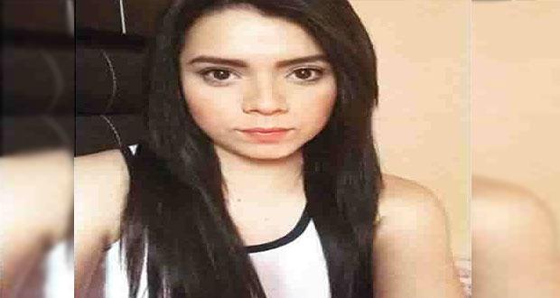 Alumna de la UVP campus Puebla, entre los 13 muertos en masacre de Miahuatlán