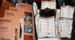 Boletas electorales serán convertidas en libros de texto: INE