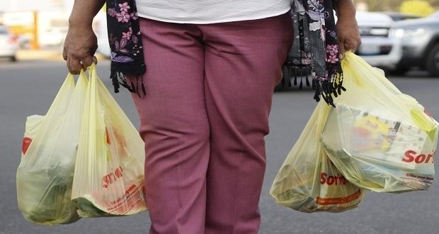 En Canaco, se ampararían contra multas por prohibición de plásticos
