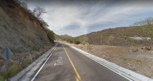 Gobierno federal intervendrá carretera a Cholula; hay 4 empresas interesadas